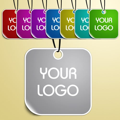 Tags For Web Site