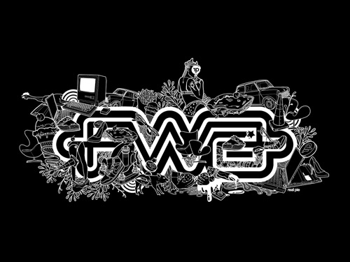 fwa-inspired-wallpaper-10
