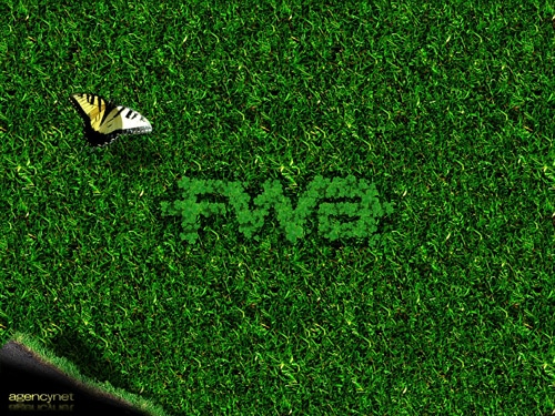 fwa-inspired-wallpaper-11
