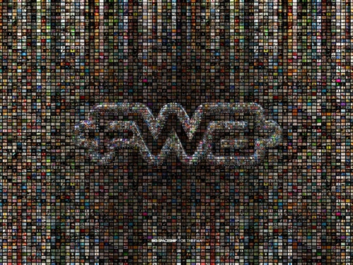 fwa-inspired-wallpaper-16