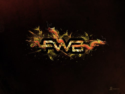 fwa-inspired-wallpaper-18