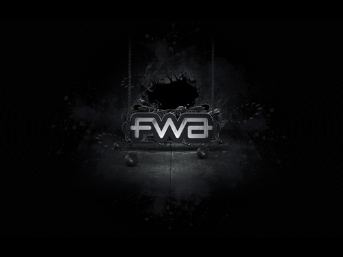 fwa-inspired-wallpaper-21