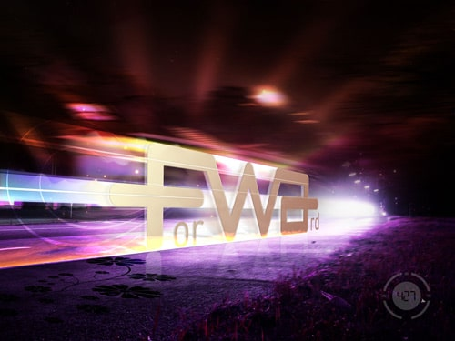 fwa-inspired-wallpaper-22