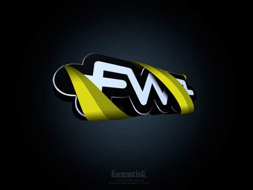 designer desktop wallpaper. fwa-inspired-wallpaper-26