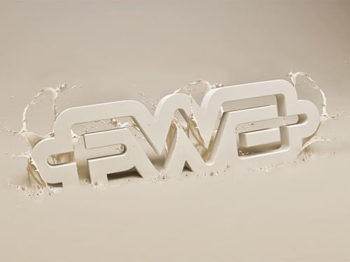 fwa-inspired-wallpaper-28