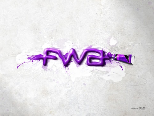 fwa-inspired-wallpaper-3