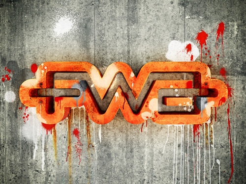 fwa-inspired-wallpaper-33