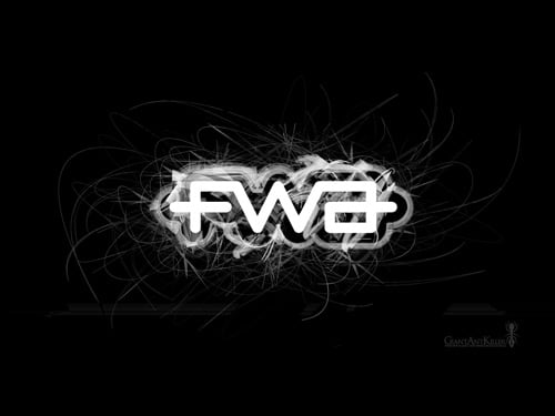 fwa-inspired-wallpaper-34