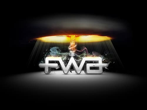 fwa-inspired-wallpaper-36