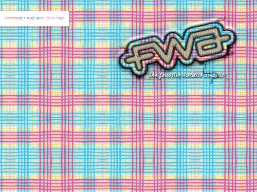fwa-inspired-wallpaper-37