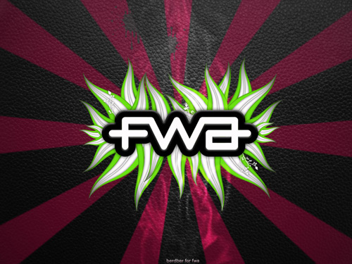 fwa-inspired-wallpaper-39