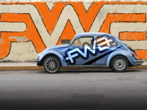 fwa-inspired-wallpaper-40