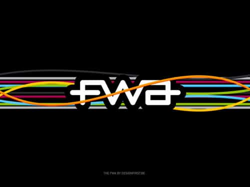 fwa-inspired-wallpaper-43