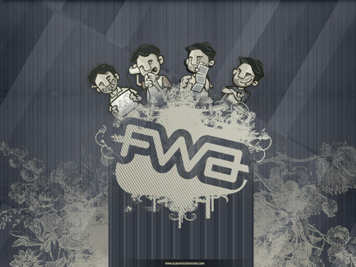 fwa-inspired-wallpaper-44