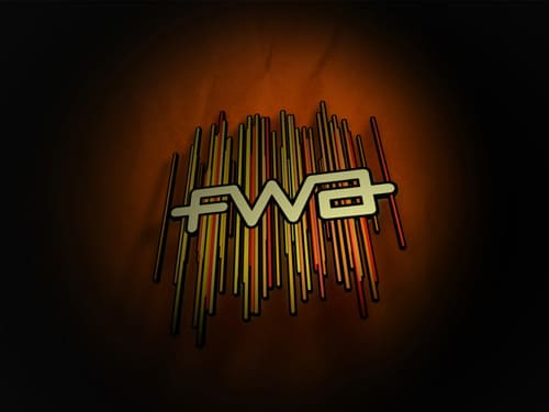 fwa-inspired-wallpaper-45