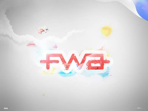fwa-inspired-wallpaper-4b