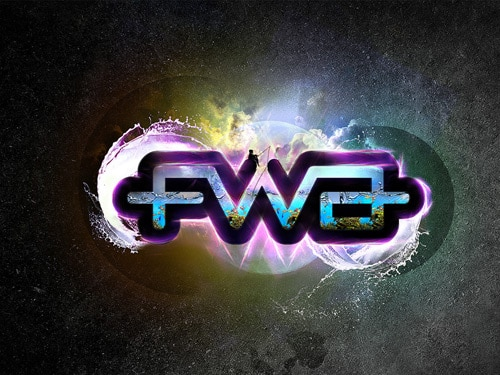 fwa-inspired-wallpaper-7
