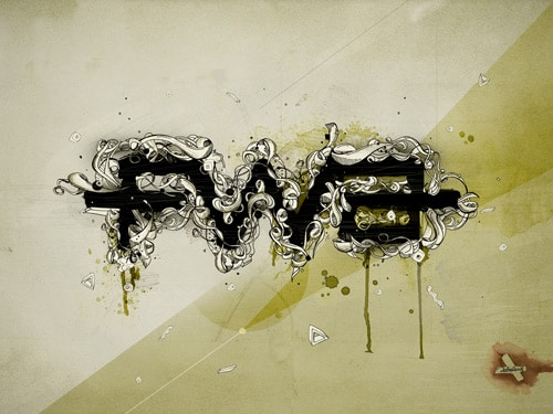 fwa-inspired-wallpaper-8