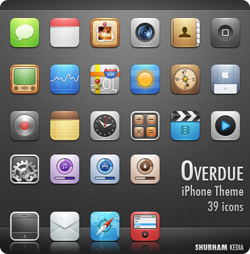 iphone -themes-1
