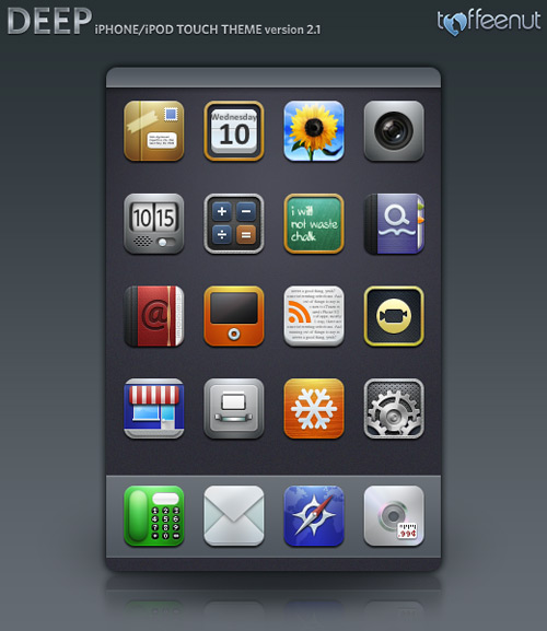 iphone -themes-10