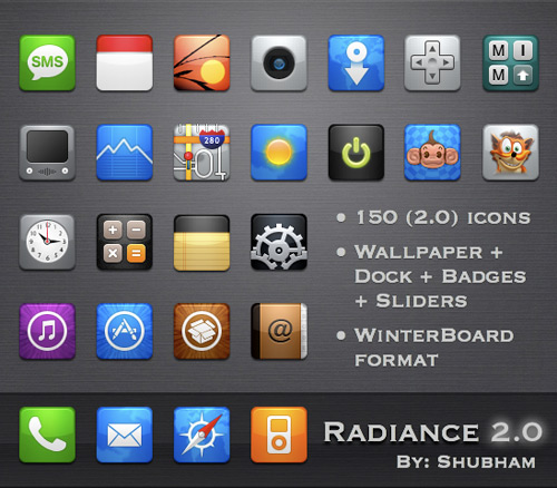 iphone -themes-15