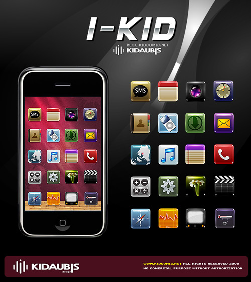 iphone -themes-17