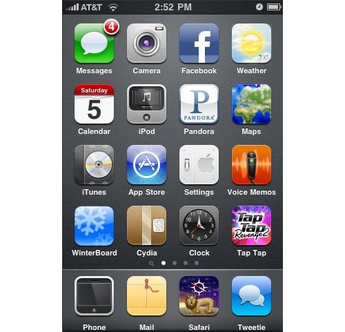 iphone -themes-25b