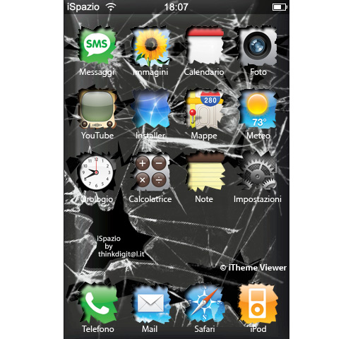 iphone -themes-26