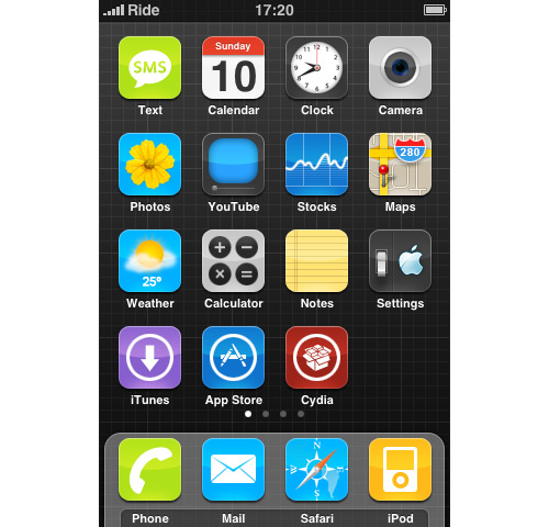 iphone -themes-29