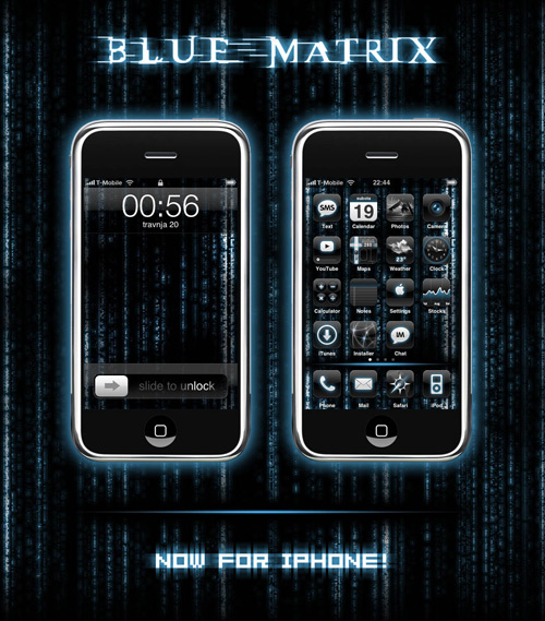 iphone -themes-3