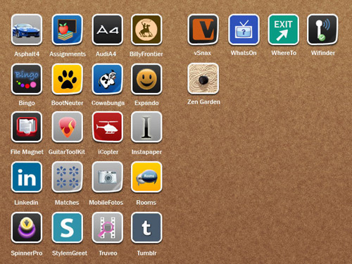 iphone -themes-30