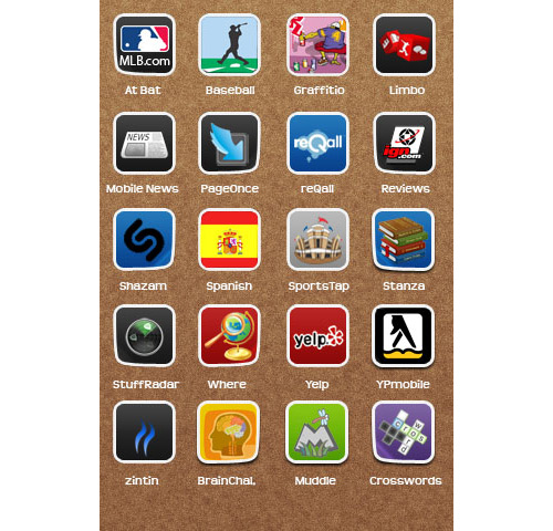 iphone -themes-31