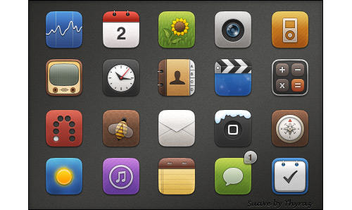 iphone -themes-33