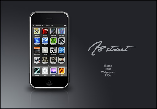 iphone -themes-4