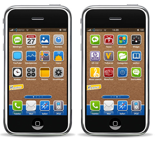iphone -themes-5