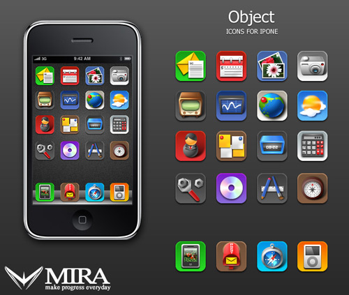 iphone -themes-6