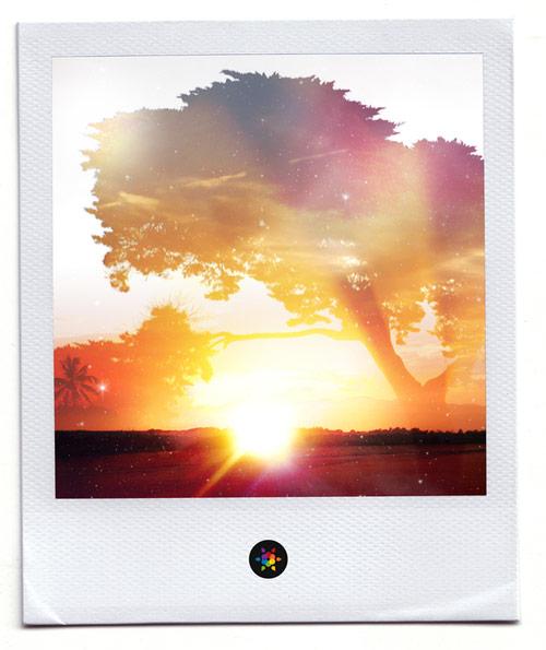 james-white-portfolio-10