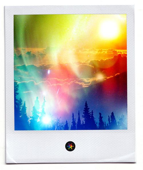 james-white-portfolio-9