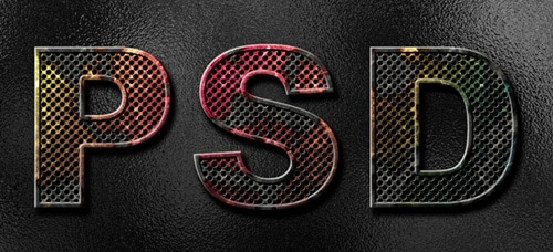 photoshop-text-effects-1