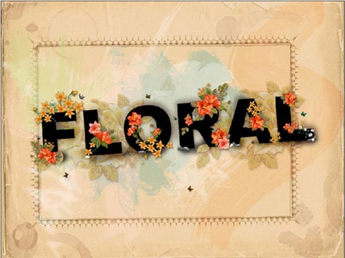 photoshop-text-effects-11