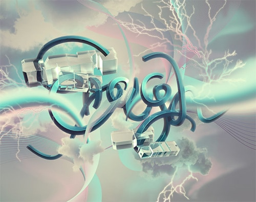 photoshop-text-effects-17