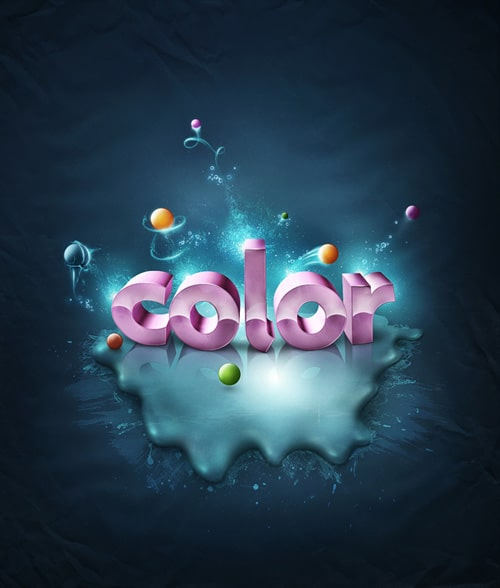 photoshop-text-effects-2