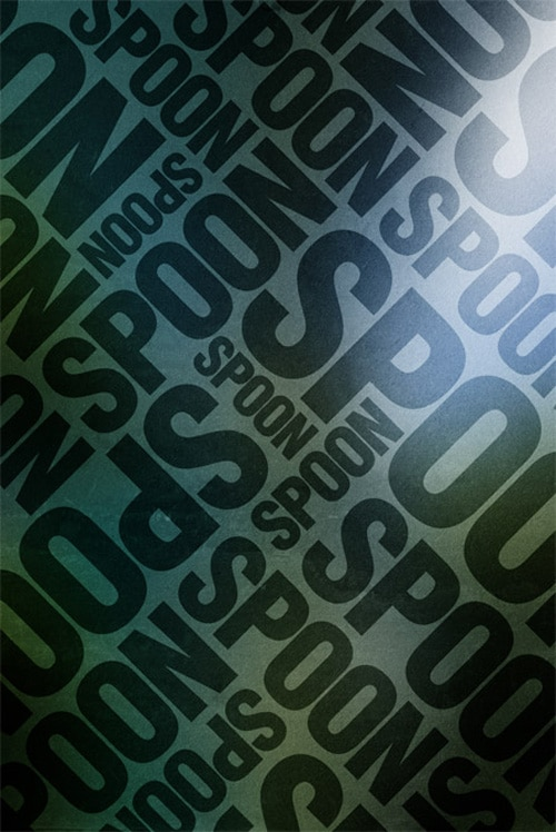 photoshop-text-effects-25