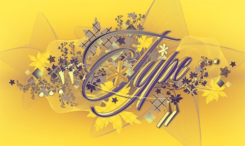 photoshop-text-effects-36