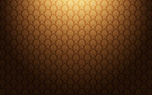 wallpaper-26