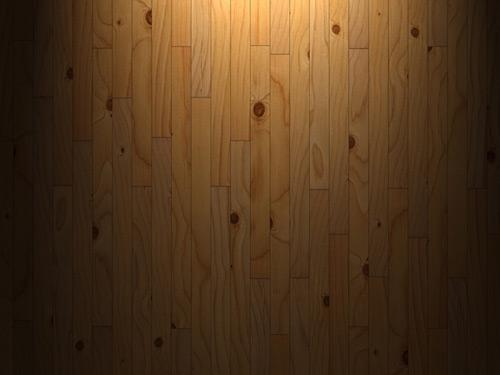 wallpaper-28