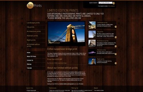 101prints.com
