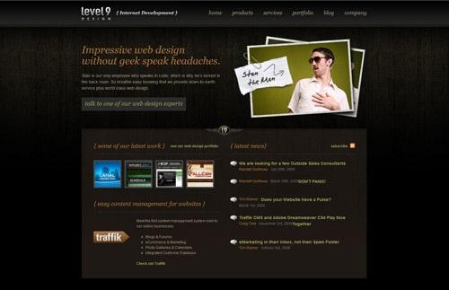level9design.com