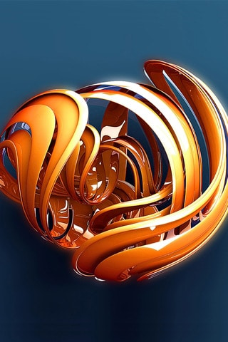 3d-iphone-wallpaper-28