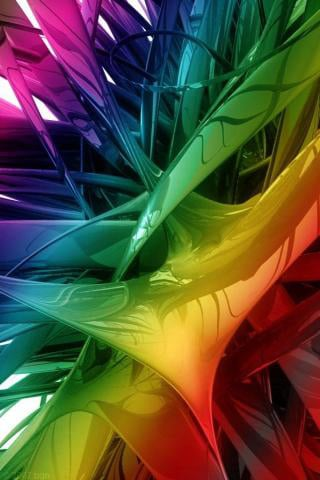 3d-iphone-wallpaper-32